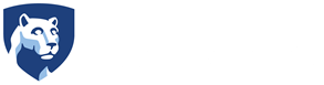 PSU Libraries logo